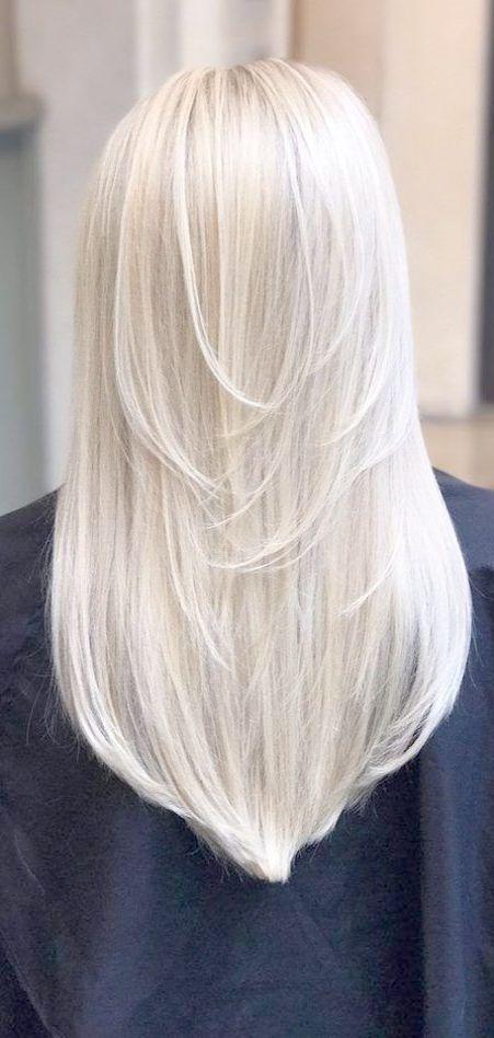 Haircut Near Me Carlsbad Hair Extensions Ebay My Hairspray Cast Album Every Hairstyle Platinum Blonde Balayage Platinum Blonde Hair Color Platinum Blonde Hair