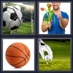 Soluciones 6 Letras 4 Fotos 1 Palabra Respuestas Actualizadas 2019 4 Fotos 1 Palabra Palabras Letras