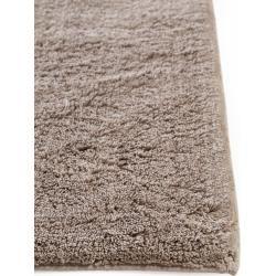 Esprit Badteppich Oriental Tile Beige Nie Wieder Kalte Fusse Beim Zahneputzen Oder Nach Der Dusche Hier F Badteppich Richtig Putzen Und Teppich Beige