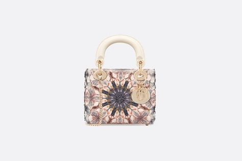 ceab667956a List of Pinterest miss dior bag mini couture pictures & Pinterest ...