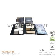 porcelain tile sample catalogue stone tile sample folder granite