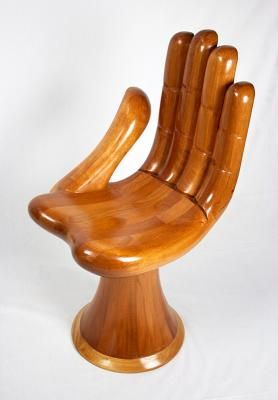 Pedro Friedeberg Online Shop In 2020 Wooden Hand Hand Chair