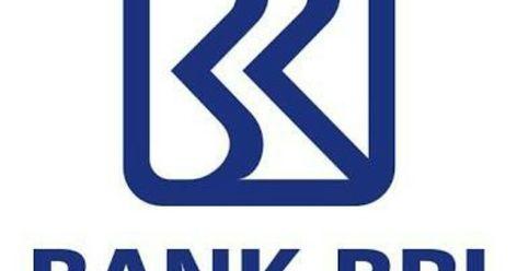 Pin Di Transfer Dan Transaksi Perbankan