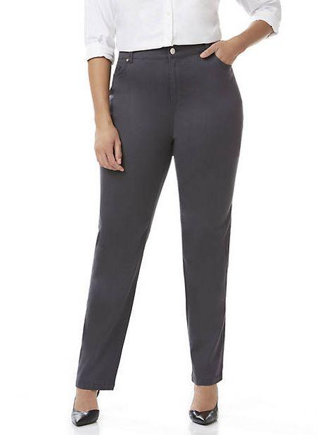 c5de7ff03acd List of Pinterest slacks for women plus size pictures   Pinterest ...