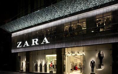 Zara Cagri Merkezi Iletisim Musteri Hizmetleri Telefon Numarasi Zara444luiletisimnumarasi Zarailetisimformu Zarailetisimmailadresi Zaramus Zara Moda Merkez