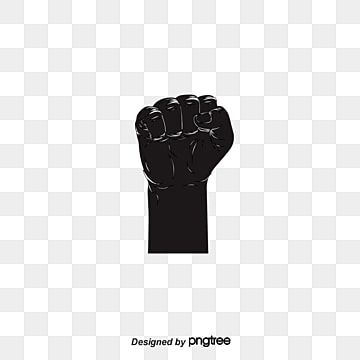 Vector Black Fist Black Vector Fist Vector Black Png Transparent Clipart Image And Psd File For Free Download In 2020 Black Fist Vector Diamond Pattern