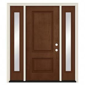 Flat Panel Interior Doors Sliding Patio Doors Buy Indoor Doors 20191019 Toegangsdeuren Doors