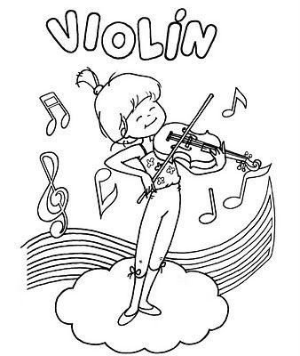 120 Ideas De Instrumentos Musicales Instrumentos Musicales Musicales Dibujos De Instrumentos Musicales
