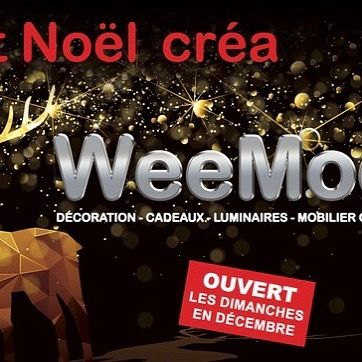 Vos Magasins Weemood Seront Ouverts Ce Dimanche Pour Le Magasin De Lisieux Ce Sera A Partir Du 9 Decembre In 2020 Incoming Call Incoming Call Screenshot Decor