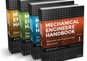 Mechanical Engineering Hand Book Pdf Mechanical Engineering Design Mechanical Engineering Mechanical Engineering Projects