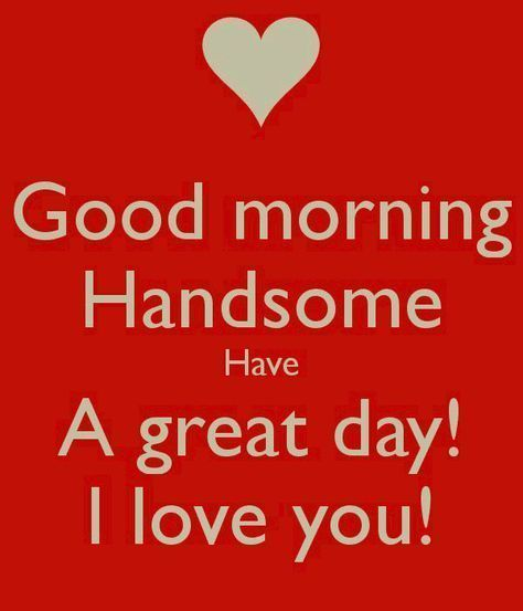 Love Quotes For Him From The Heart Unusual Ring Www Amazon Com Good Morning Quotes For Him Funny Good Morning Quotes Morning Love Quotes