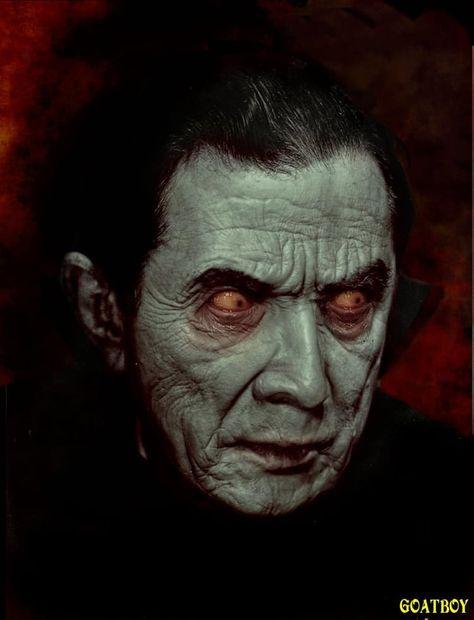 570 Ideas De Monster Vintage Horror En 2021 Cine De Terror Peliculas De Terror Monstruos Clásicos