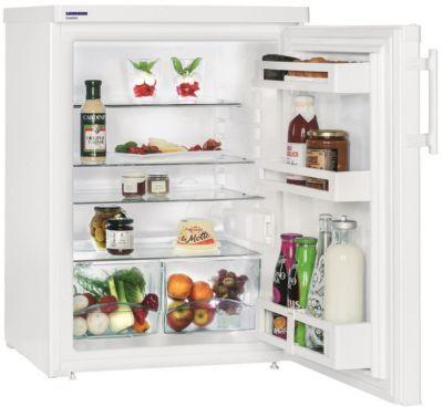 Liebherr Tp 1720 Petit Refrigerateur Refrigerateur Top Petit Refrigerateur Refrigerateur