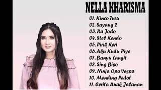 58 31 Via Vallen Lagu Dangdut Koplo Terbaru 2019 Selow Full Album 2019 Zlagu Top Lagu Kendo Ninja