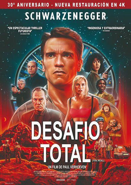 Las Mejores 270 Ideas De Cine De 1990 En 2021 Cine De 1990 Peliculas