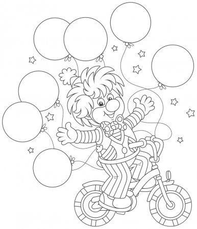Na Mesma Serie Com 42127197 Goodbye Kindergarten In 2020 Kostenlose Ausmalbilder Wenn Du Mal Buch Bunte Zeichnungen
