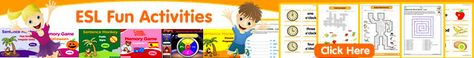 MES Games | free online games to learn English: vocabulary, spelling, grammar, reading, pronunciation, conversation games and more