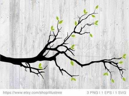 48 Ideas Family Tree Scrapbook Branches Family Tree Graphic Family Trees Diy Family Tree Craft