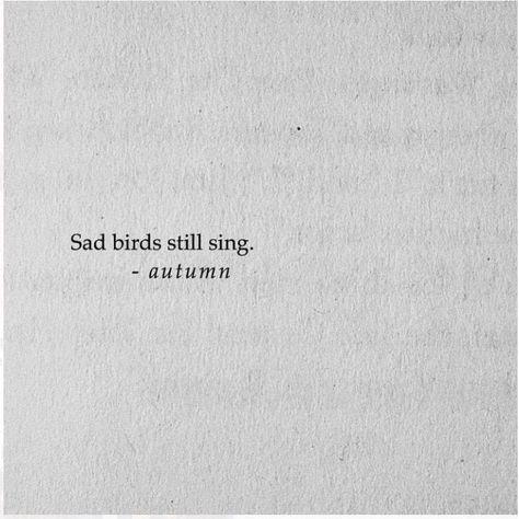 I miss you, Mama…   -  #poetryloveBlackout #poetryloveClassic #poetryloveSoulmate