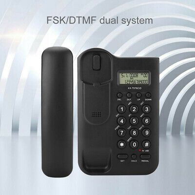 1 Telephone Office English Trade Telephones No Batteries Wall Mounted In 2020 Telephones Cordless Telephone Telephone