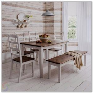 Cheap Dining Room Sets Uk Dining Table Chairs Contemporary Dining Table Kitchen Table Bench