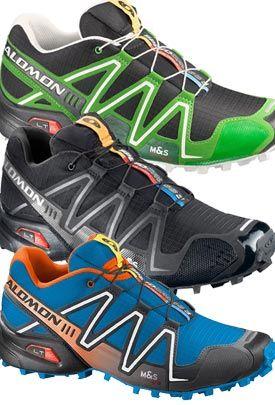 zapatos salomon hombre amazon outlet new york knicks