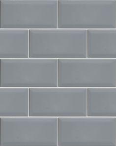 Kitchen Contemporary White Dark For 2019