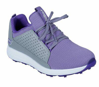 Ad Ebay Link New Skechers Ladies Go Golf Max Mojo Golf Shoes