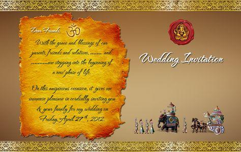Wedding Card Design Psd Pinterest Hashtags Video And Accounts