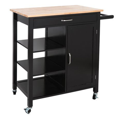 Home Kitchen Storage Cart Storage Cart Kitchen Storage Trolley