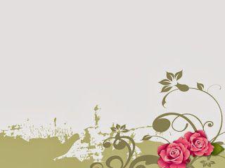 خلفيات بوربوينت 2020 Hd ناعمة وهادئة بدون حقوق Flower Background Wallpaper Flower Backgrounds Flower Wallpaper