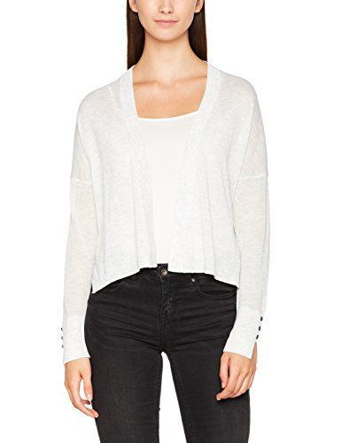 Only Cardigan Donna