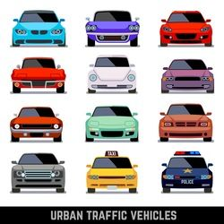 Stock Image Transportation In 2020 Car Icons Flat Icon Car Vector