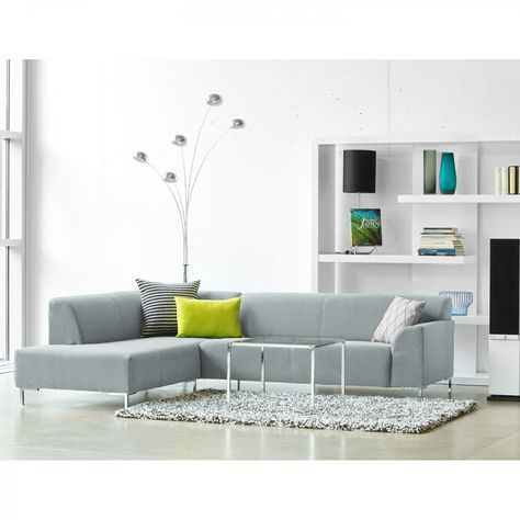 Sofa Beds BoConcept Indivi Sessel u Sofas Pinterest Boconcept Bo concept and Living rooms