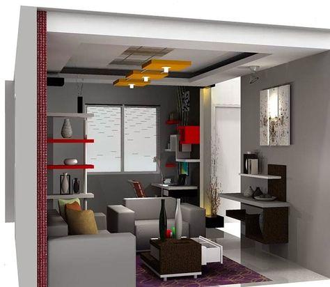terbaru! desain isi rumah minimalis type 36 full hd