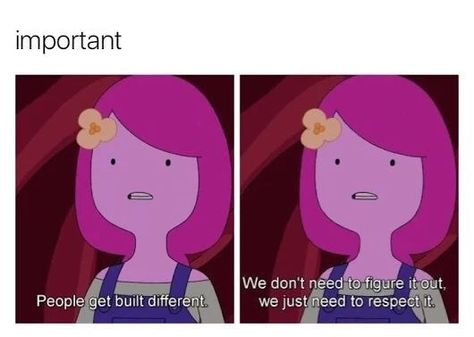 """28 Mathematical 'Adventure Time' Memes That'll Have You Saying 'Oh My Glob' - Funny memes that """"GET IT"""" and want you to too. Get the latest funniest memes and keep up what is going on in the meme-o-sphere. Cartoon Network, Animation, Adventure Time Quotes, Adventure Time Marceline, Adventure Time Stakes, Adventure Time Girls, Abenteuerzeit Mit Finn Und Jake, Adveture Time, Naruto E Boruto"""