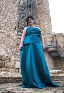 Donde Comprar Vestidos De Fiesta En Tallas Grandes Comprar