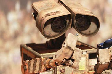 17 Unsettling Pixar Moments That Freaked You The Fuck Out