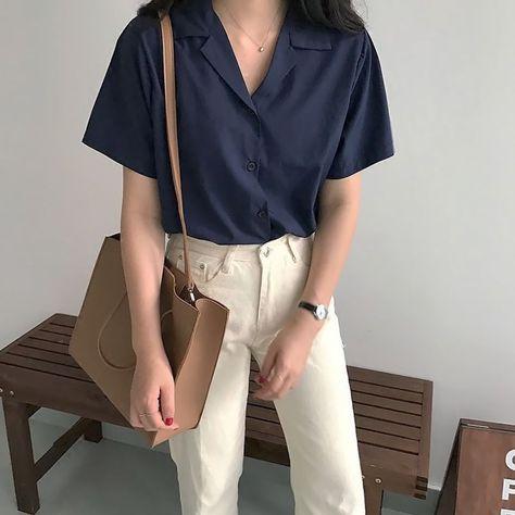 Girls 80s outfit inspire style winter 2020 tips k-pop amazon tiktok highschool