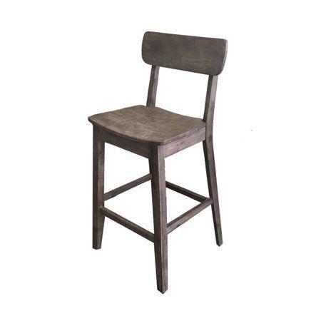 Home Bar Stools Rustic Bar Stools Bar Stools For Sale