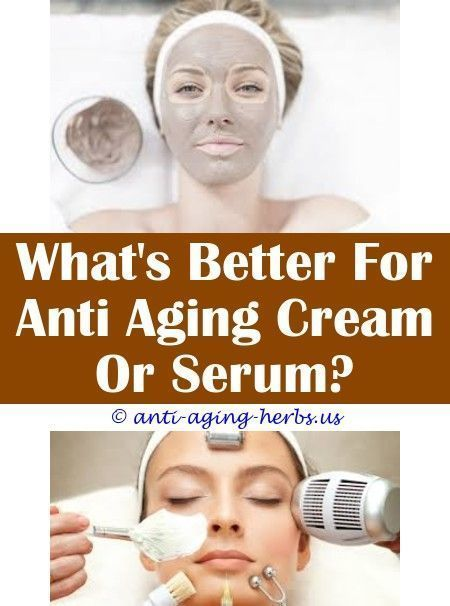 Pin On Face Care Anti Aging