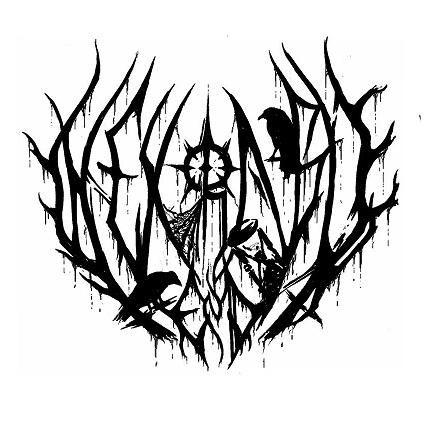 logo for plasmoptysis an indonesian technical death metal band rh pinterest com death metal band logo generator free death metal band logo generator free