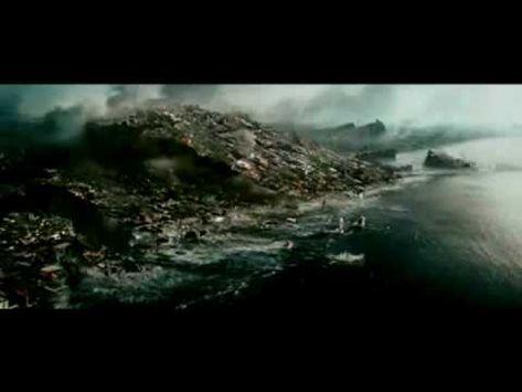 Rammstein - Reise Reise