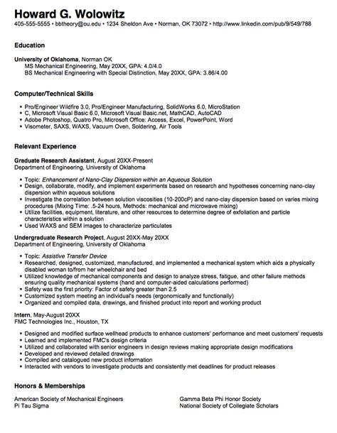 Doc618800 photographer resume template unforgettable senior photographer resume examples photography resume opulent design photographer resume template pronofoot35fo Images