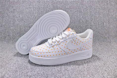70f39172da556c Top Nike Air Force 1 Low AT0062-181