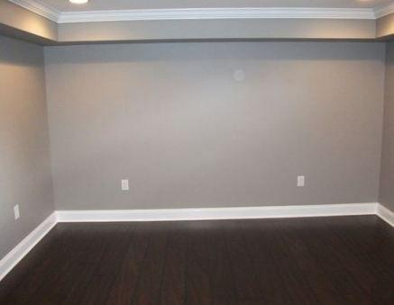 Super Bedroom Grey Dark Wood Floor Colors 25 Ideas Bedroom Wood Floor Colors Bedroom Flooring Grey Wood Floors