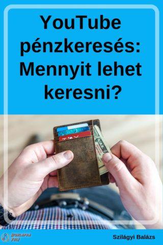 hasznos tippek a pénzkereséshez