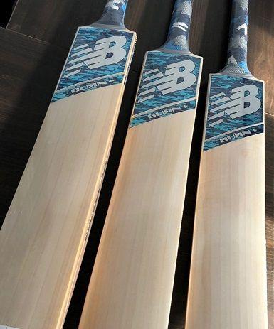 New Balance Cricket Bats Cricket Bat Cricket Bat