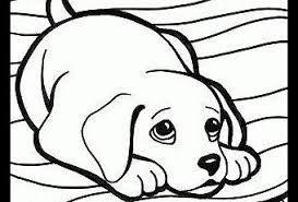 Dibujos De Perros Para Colorear Descargar Pdf Gratis Dibujos De Perros Perro Colorear Animales Para Imprimir