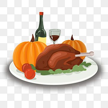 Hearty Thanksgiving Dinner Turkey Thanksgiving Thanksgiving Dinner Png Transparent Clipart Image And Psd File For Free Download Thanksgiving Dinner Thanksgiving Thanksgiving Turkey Dinner
